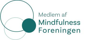 Medlem af Mindfulness Foreningen